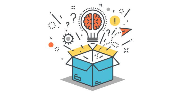 brainstorm-customer-service-og