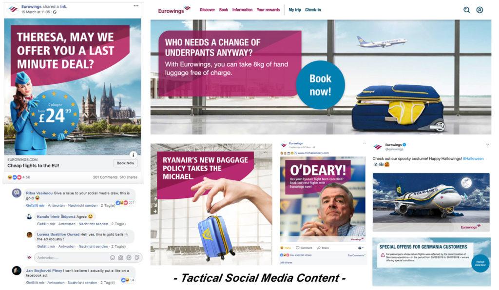 Eurowings ad 5