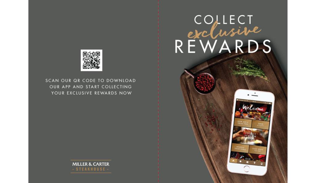 Miller Carter app 7