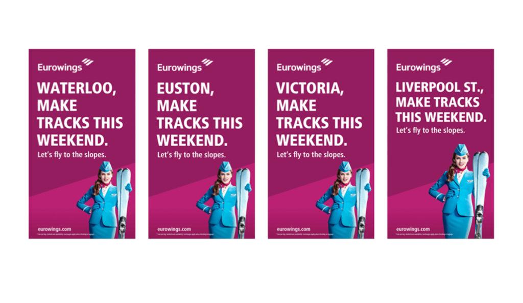 Eurowings ad 7