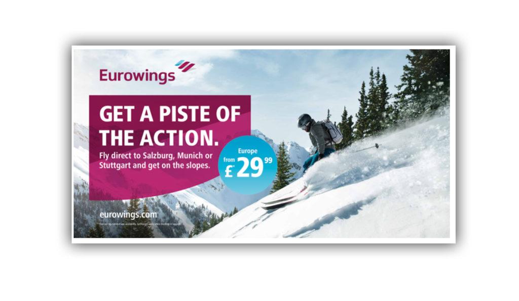 Eurowings ad 8