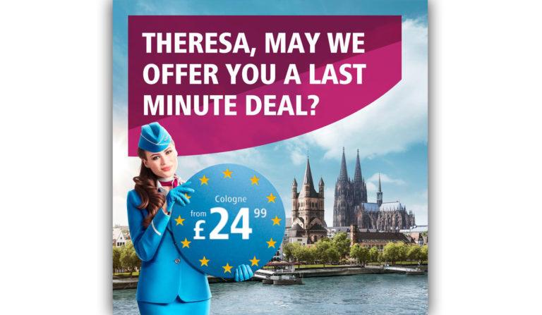 Eurowings ad 768