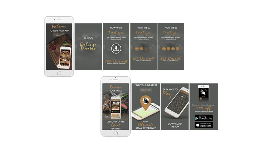 Miller Carter app 6