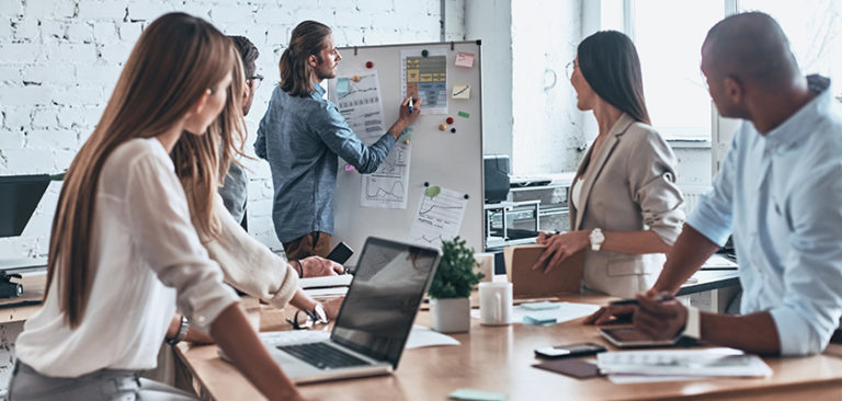 how-to-build-the-best-digital-marketing-agency-team-structure-1
