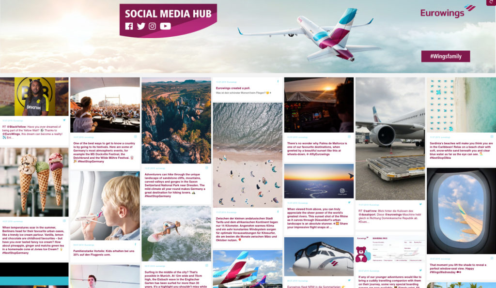 Eurowings ad 4