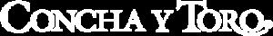 Concha Y Torro logo