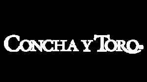Concha Y Torro logo 1