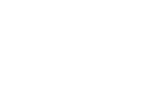 Eurowings logo 1