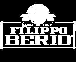 Filippo Berio Logo 1