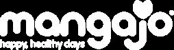 Mangajo logo