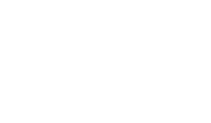 Miller Carter logo 1