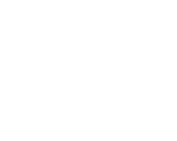 Mitchells Butlers logo png