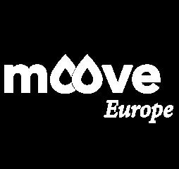 Moove logo 1