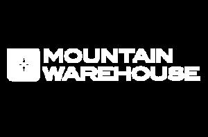 Mountain warehouse logo 1
