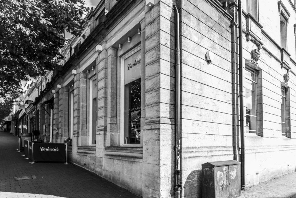 Tunbridge Wells Office 1