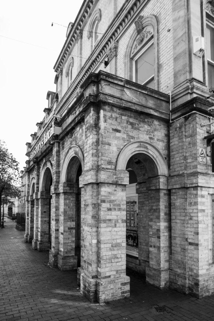 Tunbridge Wells Office