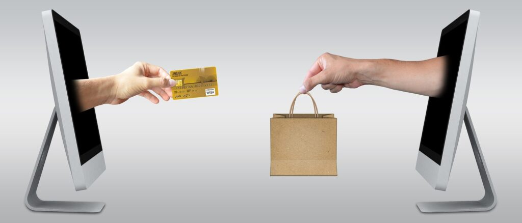 E-commerce image 2